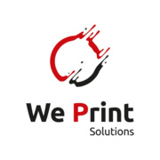 We Print Solutions