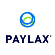 PAYLAX - pay & relax GmbH